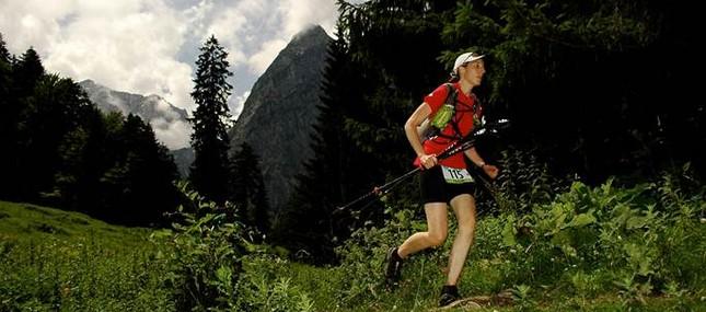 Schlussspurt im Spenden-Marathon - In 30 Tagen geht es los