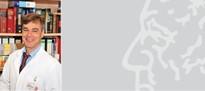 20. März 2014: Neue Impulse für die Stoffwechselforschung
