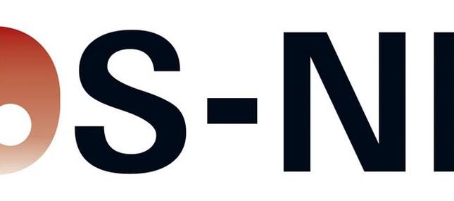 27. Oktober: SOS-NET-Kliniken beteiligen sich am Weltschlaganfalltag
