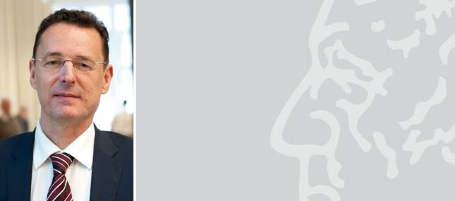 18. Februar 2014: Forschungsgroßprojekt legt Fokus auf Früherkennung und Ursachen seelischer Störungen