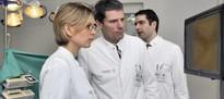 5. Februar 2014: Neuer OP-Simulator soll für sicheren Start junger Ärzte sorgen