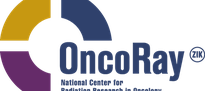 OncoRay-Logo