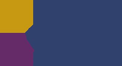OncoRay-Logo