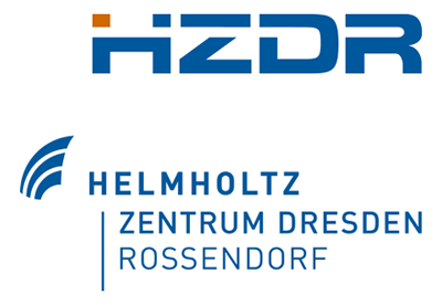 Gesamtlogo-des-Helmholtz-Zentrum-Dresden-Rossendorf-(HZDR).png